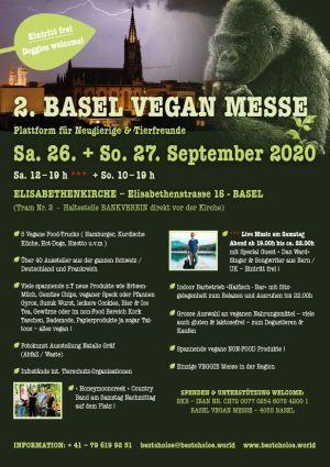 Vegan_Messe_2020